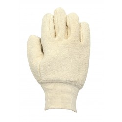 Gants spécial barbecue T10