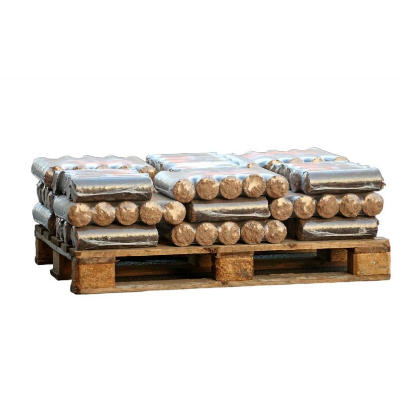 bois condens mixte pour jour et nuit cologique en. Black Bedroom Furniture Sets. Home Design Ideas