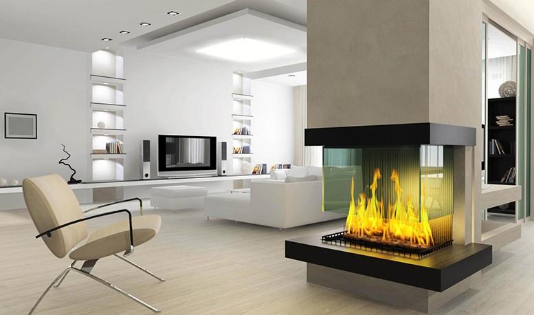 Bûches de bois compressé s'adapte à tous les foyers !